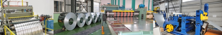 Automatic_Stainless_Steel_Coil_Slitting_Line-horz